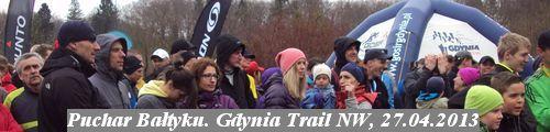 Gdynia_Trail_NW_27_04_2013